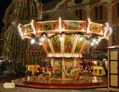 Fredebeul_Weihnachtsmarkt2011.jpg
